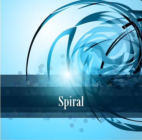【Spiral】フォワード順調でした