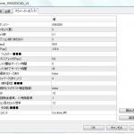 【Cyclone】TP/SL, 最大ポジション数, 週末決済パラメータ追加 ( v1.01 → v2.00 )