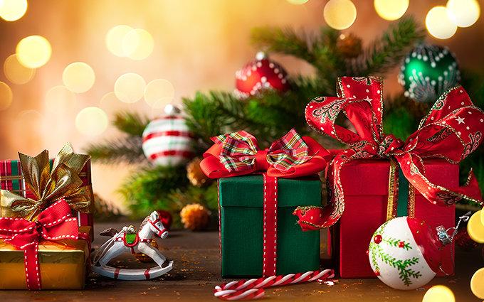 クリスマス直前!プレゼント企画やります🎁✨【初の試み】