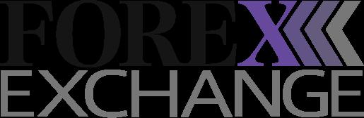 証券会社FOREX EXCHANGE 【EA-1グランプリ】にエントリーしました。応援キャンペーン実施中。