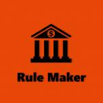 【ルールメイカー】ver1.07 アップデートで日付指定が使いやすくなります。18年右肩上がりの新アノマリー設定公開。